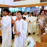 1st Communion 2014 - IMG_9954.JPG