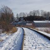 Vermont - Winter 2013 - IMGP0486.JPG