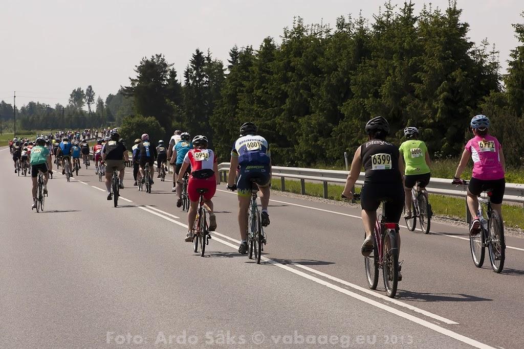 2013.06.02 SEB 32. Tartu Rattaralli 135 ja 65 km - AS20130602TRR_600S.jpg