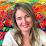Mona Edulesco (Emona)'s profile photo