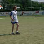 DVS C1-Korbis C2 02-06-2007 (11).JPG