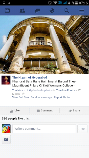 Hyderabad - Rare Pictures - Screenshot_2015-10-04-07-16-46.png