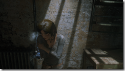 Rise of the Tomb Raider v1.0 build 770.1_64 2017_08_28 14_32_48