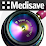Medisave USA's profile photo