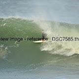_DSC7585.thumb.jpg
