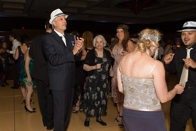 2015 Wrap Up Celebration - Friday Night - 2015%2BLAAIA%2BConvention-9921.jpg