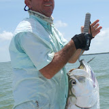 Fishing with Hernan (5).jpg