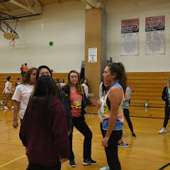 2018 Mini-Thon - UPH-286125-50740729.jpg