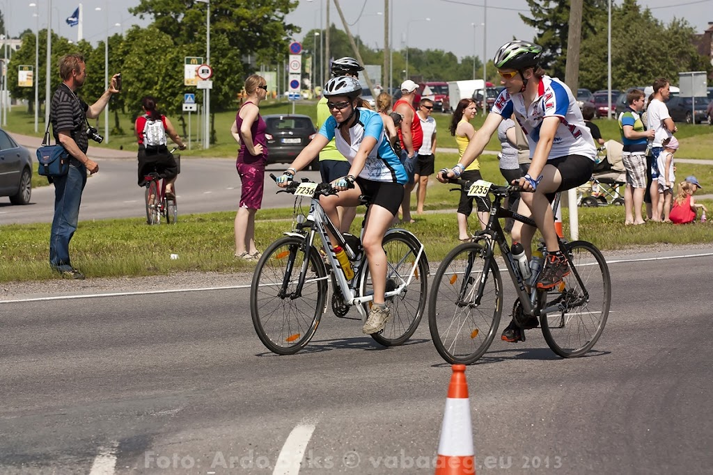 2013.06.02 SEB 32. Tartu Rattaralli 135 ja 65 km - AS20130602TRR_590S.jpg