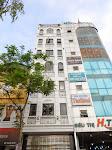 Mua bán nhà  Thanh Xuân, số 57A Vũ Tông Phan, Chính chủ, Giá 23 Tỷ, anh Cường, ĐT 0909459469