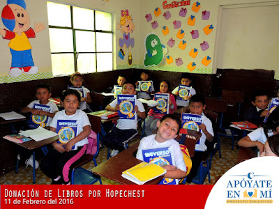 Donacion-de-Libros-de-Texto-por-Hope-Chest-02