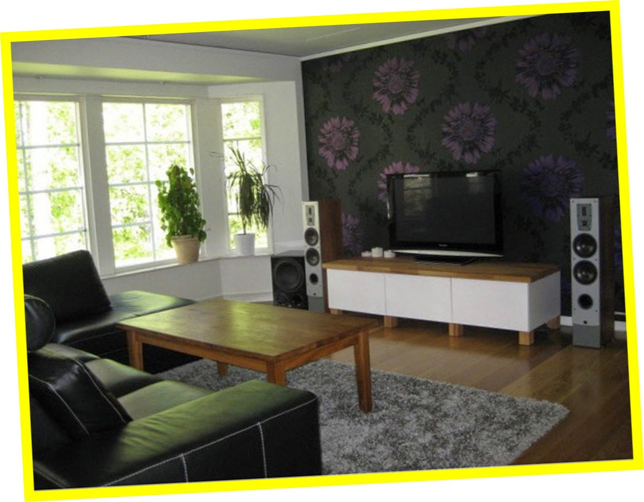 home design photos on pinterest famous interior designers nyc - Famous Home Designers