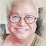 Eleanor Tesoro's profile photo