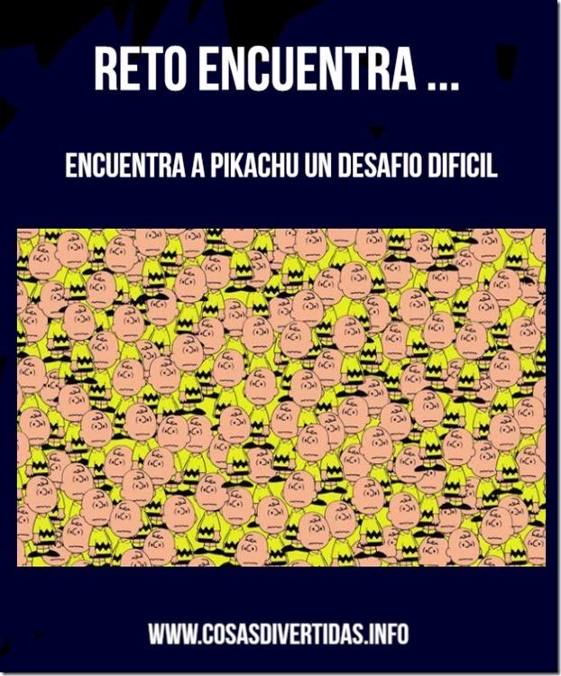 pikachucosasdviertidas (1)