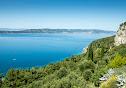 0020-Croatia-20140608.jpg