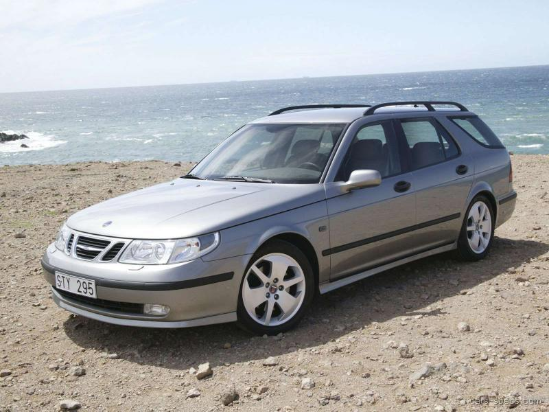 2001 saab 9 5 wagon specifications pictures prices rh cars specs com 2002 saab 9-5 owner's manual.pdf 2002 Saab 9-5 Wagon