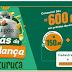Liquigás faz promoção com sorteio de R$ 600 mil em prêmios