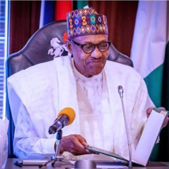 Edo 2020: Labour Party Guber Candidate Writes President Buhari ~Omonaijablog