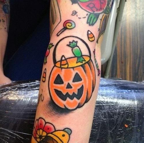 puro_abbora_pequena_tatuagem