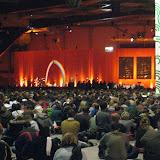 Spotkanie Taizé w Brukseli - bruksela%2B025.jpg