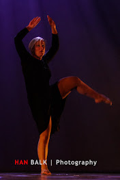 HanBalk Dance2Show 2015-1326.jpg