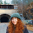 Cynthia Kaminsky avatar image