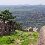 04-19-12 Wichita Mountains N W R - IMGP0474.JPG