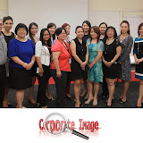Corporate Image, Business & Dining Etiquette - Corporate%2BImage.jpg