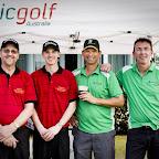 2009 Golf Day 002.jpg