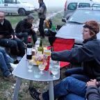 Campbieil 2012 - 05
