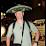 Bryan Hobbs's profile photo