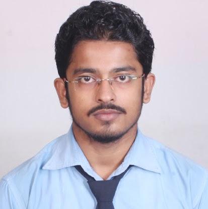 Pratik Ghosh Photo 14