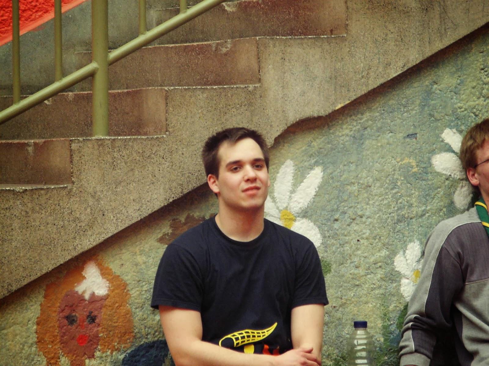 Motivacijski vikend, Strunjan 2005 - KIF_2051.JPG