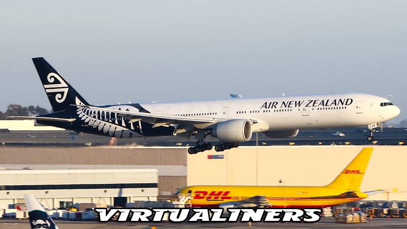 [Air_New_Zealand_KLAX_B777_Air_New_Zealand_ZK-OKN%5B3%5D]