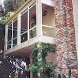 Patio Rooms - IMG_0011.jpg
