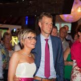 Bruiloft Erik en Jose Kwartier Noord Katlijk