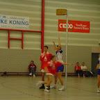 NK Wolvega 12-03-2005 (1).jpg