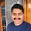 Ravi H K's profile photo