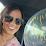 Nilsa Hernandez's profile photo