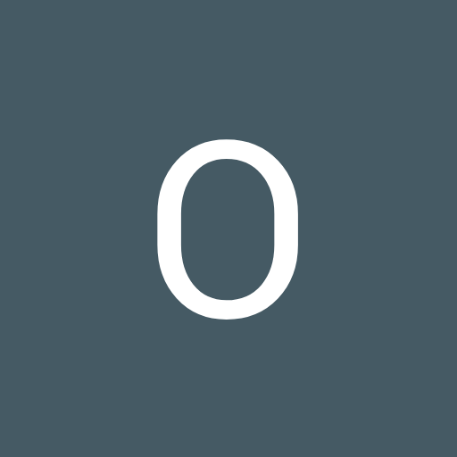 user Okuhle Mavimbela apkdeer profile image