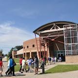 Camden Fairview 4th Grade Class Visit - DSC_0094.JPG