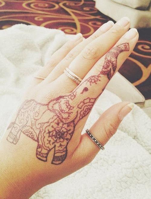 mao_tatuagens_mais_legais_projetos_do_tattoo_45
