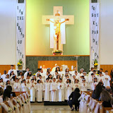 1st Communion May 9 2015 - IMG_1145.JPG