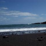 Hawaii Day 5 - 100_7496.JPG