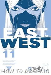East of West 011-000