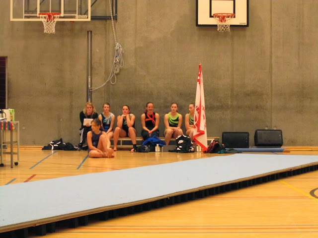 NTS finale 5e divisie (organisatie Trios & Renata) - IMG_0225.JPG
