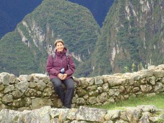 Peru_dec_29_machu_Picchu 103