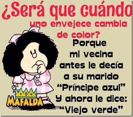 mafalda frases elblogdehumor com (15)
