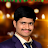 Surya Narasimha Kolluru avatar image
