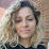 Olga MT's profile photo